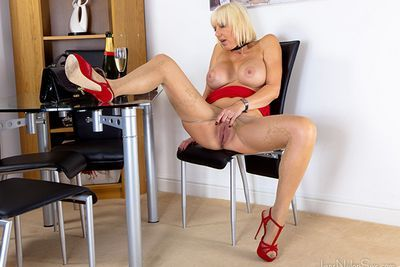 Jans Nylon Sex torrent